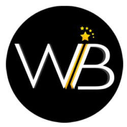 Wiz For Biz Creative – Digital Marketing | Branding | Webdesign & Development